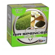 "Ароматизатор  Eikosha Air Spencer ""Green Tea"""